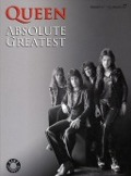 Bekijk details van Absolute greatest hits