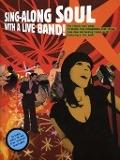 Bekijk details van Sing-along soul with a live band!