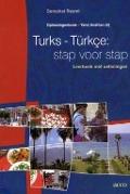 Bekijk details van Turks; Oplossingenboek