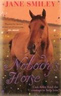 Bekijk details van Nobody's horse