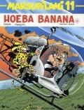 Bekijk details van Hoeba Banana