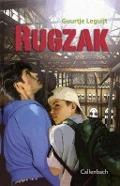 Bekijk details van Rugzak