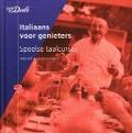 Bekijk details van Italiaans voor genieters