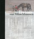 Bekijk details van Avonturen van Baron von Münchhausen