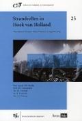 Bekijk details van Strandrellen in Hoek van Holland