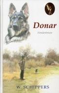 Bekijk details van Donar