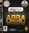 Bekijk details van SingStar ABBA