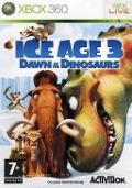 Bekijk details van Ice age 3