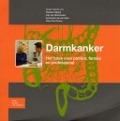 Bekijk details van Darmkanker