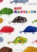 Bekijk details van Ron Kameleon
