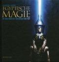 Bekijk details van Egyptische magie