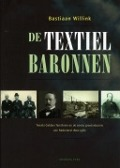 Bekijk details van De textielbaronnen