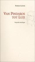 Bekijk details van Van Pindaros tot Luzi