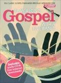 Bekijk details van Play-along gospel with a live band!; Clarinet