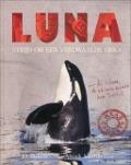 Bekijk details van Luna