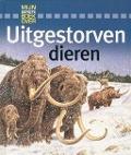Bekijk details van Mijn eerste boek over uitgestorven dieren