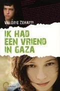Bekijk details van Ik had een vriend in Gaza