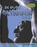Bekijk details van De oude Olympische Spelen