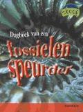 Bekijk details van Dagboek van een fossielenspeurder