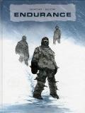 Bekijk details van Endurance