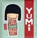 Bekijk details van Yumi