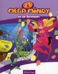 Bekijk details van Mega Mindy en de Botendief