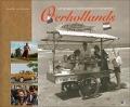 Bekijk details van Oerhollands