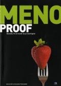 Bekijk details van Menoproof