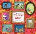 Bekijk details van Het grote Carry Slee voorleesboek