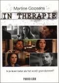 Bekijk details van In therapie
