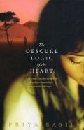 Bekijk details van The obscure logic of the heart