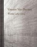 Bekijk details van Vincent Van Duysen