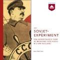 Bekijk details van Het Sovjetexperiment