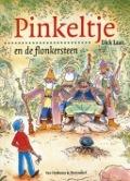 Bekijk details van Pinkeltje en de flonkersteen