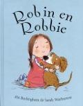 Bekijk details van Robin en Robbie