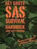 Bekijk details van Het grote SAS survival handboek
