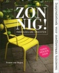 Bekijk details van Zonnig!