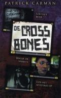 Bekijk details van Patrick Carmans De Crossbones