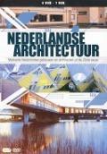 Bekijk details van Nederlandse Architectuur