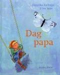 Bekijk details van Dag papa
