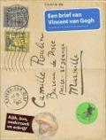 Bekijk details van Een brief van Vincent van Gogh