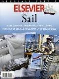 Bekijk details van Sail