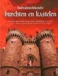 Bekijk details van Indrukwekkende burchten en kastelen