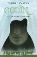 Bekijk details van Godin