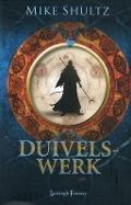 Bekijk details van Duivelswerk