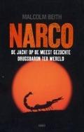 Bekijk details van Narco