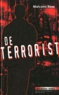 Bekijk details van De terrorist