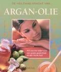 Bekijk details van De heilzame kracht van argan-olie