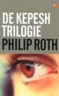 Bekijk details van De Kepesh-trilogie