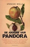 Bekijk details van De akkers van Pandora